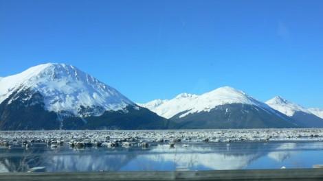 2008アラスカ
