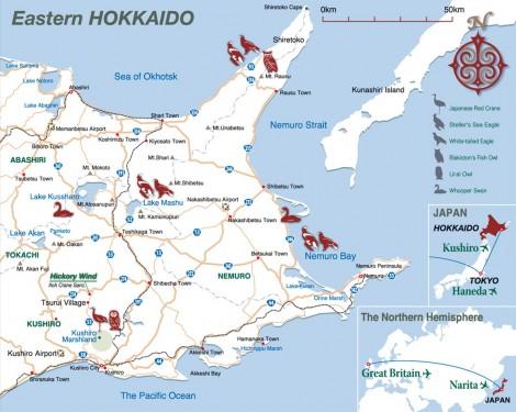 eastern_hokkaido